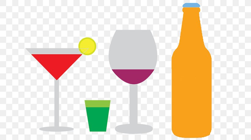 Alcoholic Drink Drinking Alcohol Concern Clip Art, PNG.