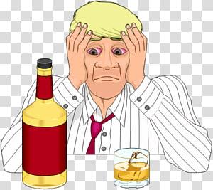 Alcoholic drink Alcoholism Ethanol Alcohol intoxication.