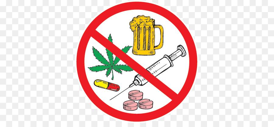 Alcohol clipart alcohol awareness, Alcohol alcohol awareness.