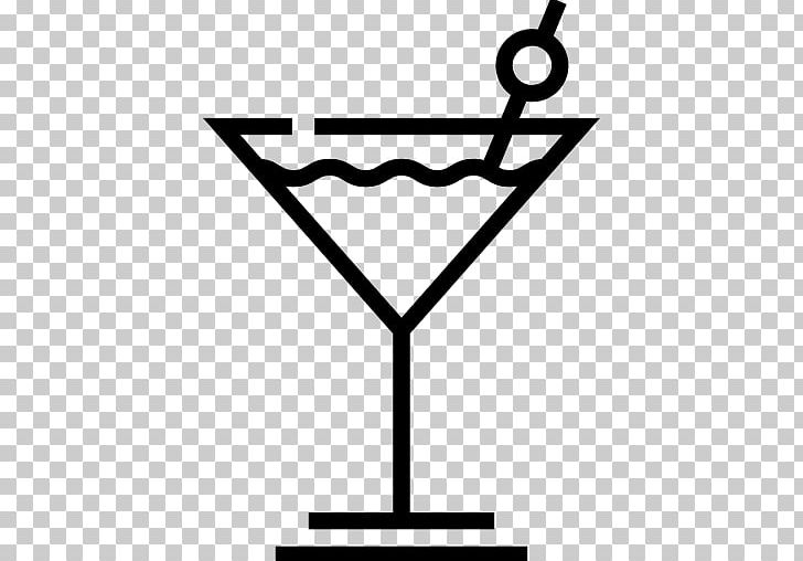 Cocktail Martini Computer Icons Alcoholic Drink PNG, Clipart.