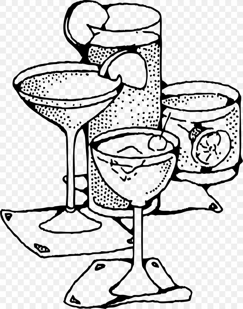 Fizzy Drinks Cocktail Alcoholic Drink Clip Art, PNG.