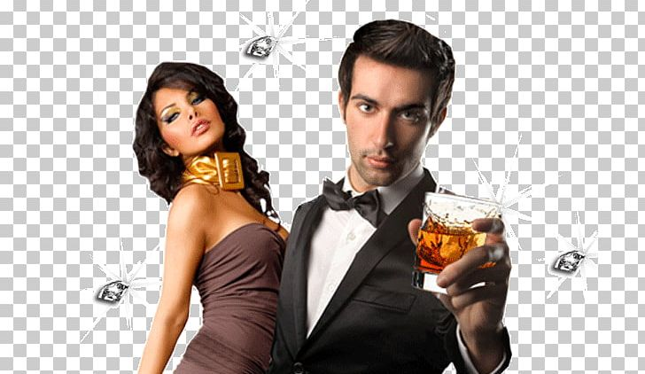 Online Casino Gambling Casino Game PNG, Clipart, Alcohol.