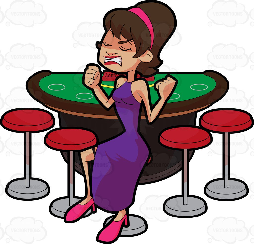 423 Casino free clipart.