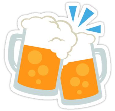 Beer Mug Cheers PNG Transparent Beer Mug Cheers.PNG Images.