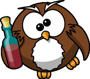 Alcohol Clip Art Download.