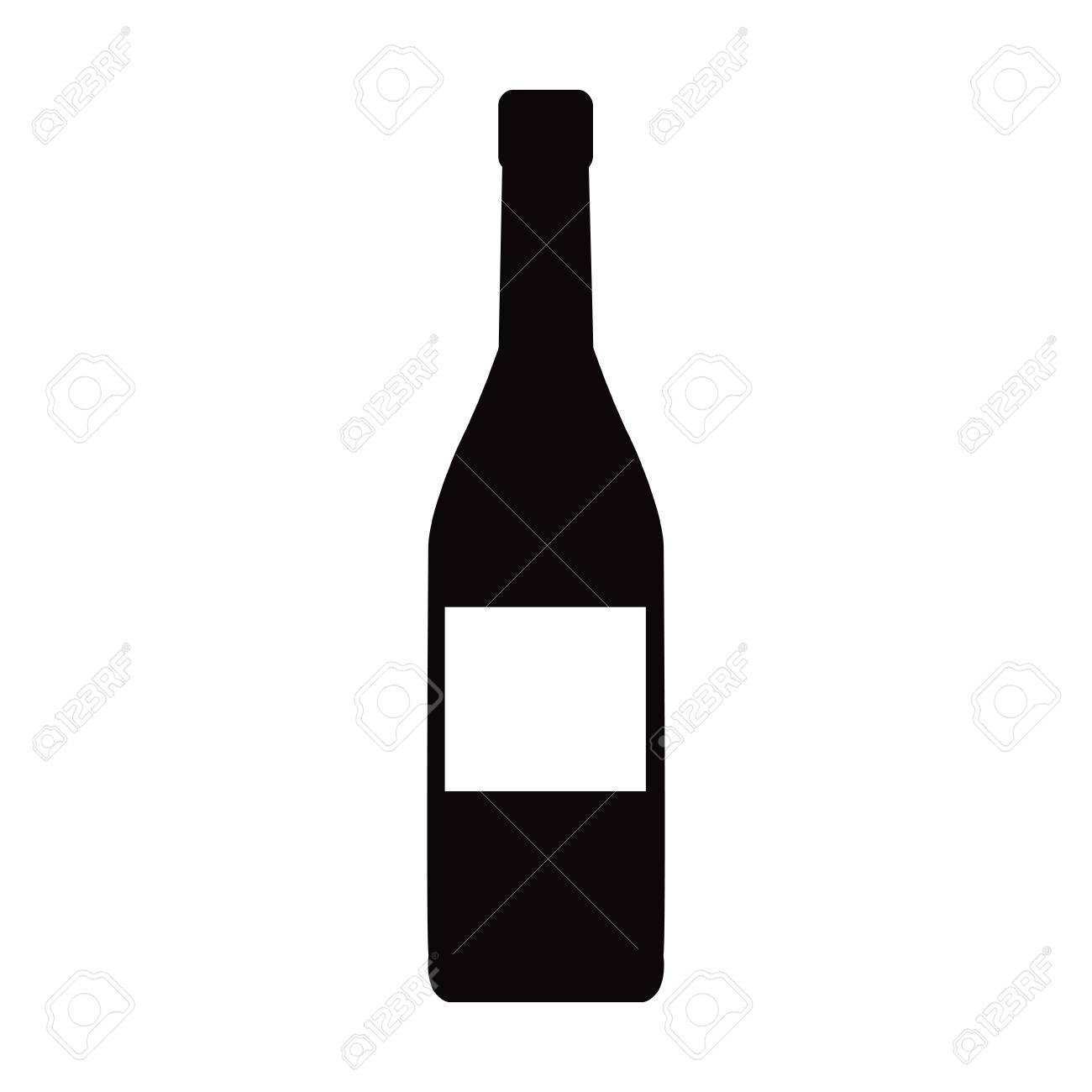 Download High Quality Alcohol Black Transparent PNG Images.