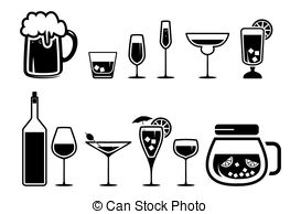 Drink alcohol Illustrations and Clip Art. 139,289 Drink alcohol.
