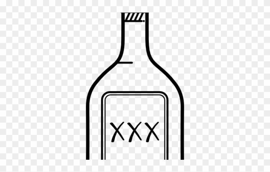 Boose Clipart Cocktail Drink.