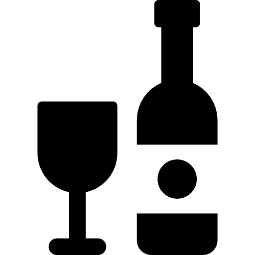 Alcohol Clipart Royalty Free Stock Collection Of High Quality Png.