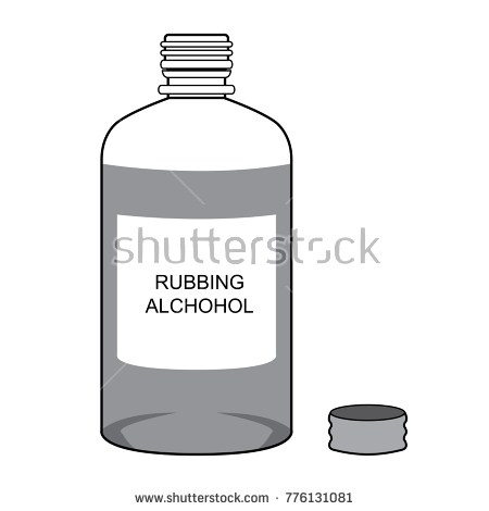 Rubbing alcohol clipart black and white 3 » Clipart Portal.