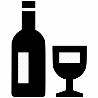 alcohol drink png.