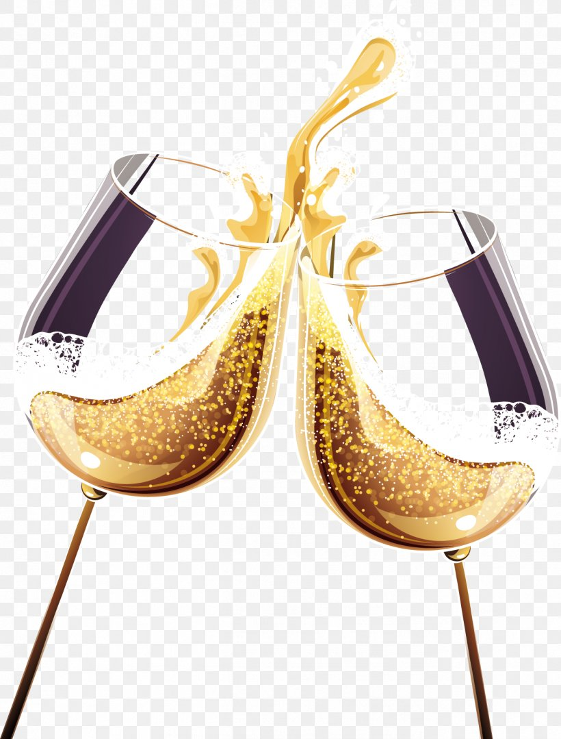 Champagne Wine Glass Alcoholic Drink, PNG, 1298x1708px.