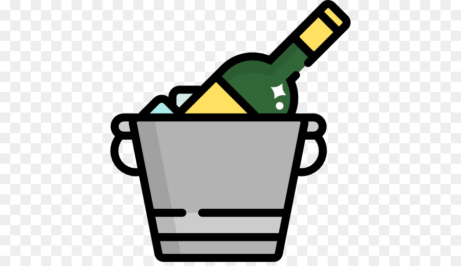 Free Alcohol Clipart Transparent, Download Free Clip Art.