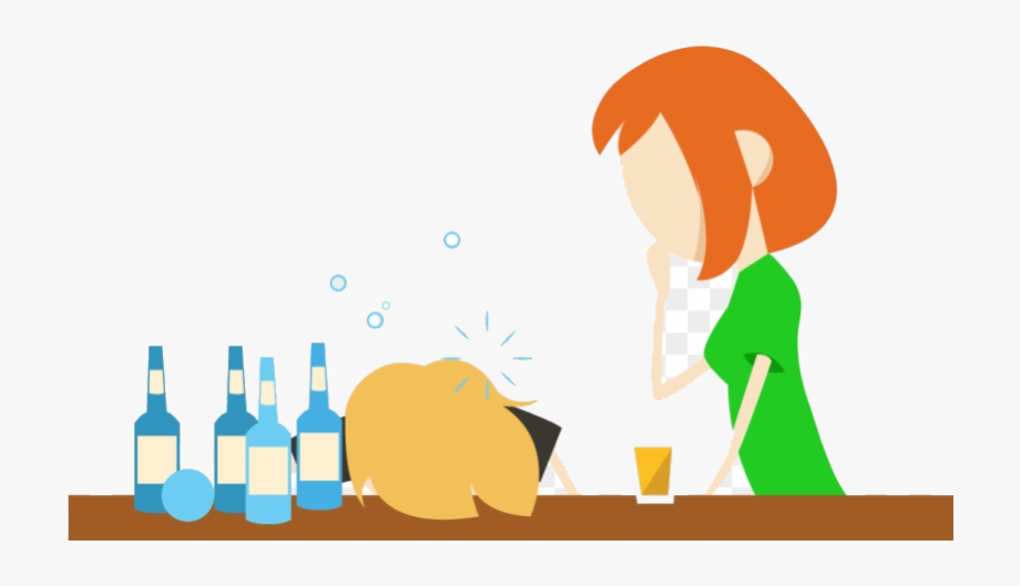 Alcohol Clipart Transparent , Transparent Cartoon, Free.