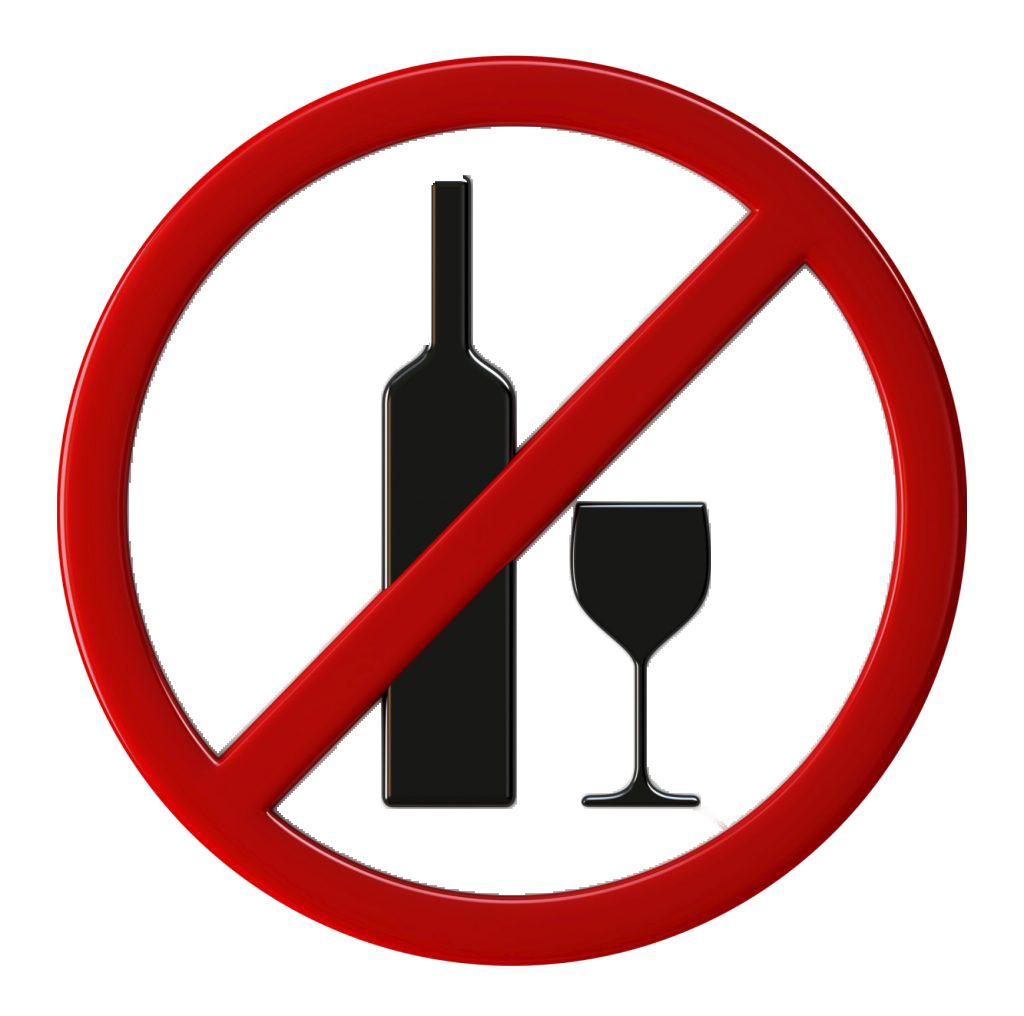 Drinking clipart binge drinking, Drinking binge drinking.