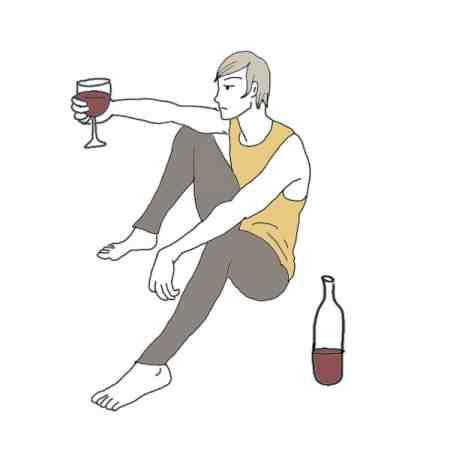 Alcohol Dream Dictionary: Interpret Now!.