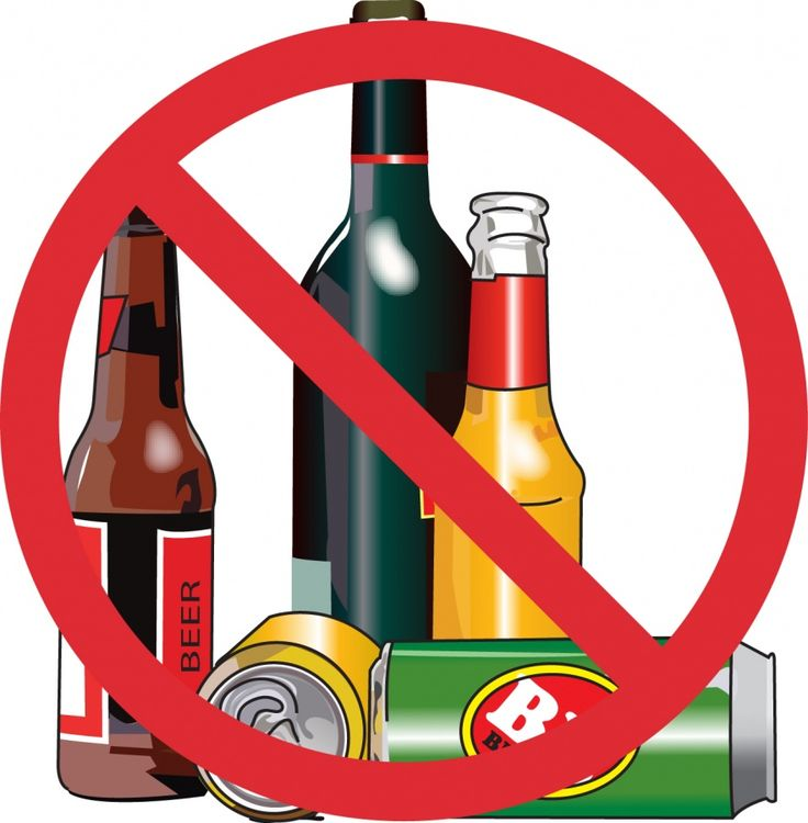 1000+ ideas about Effects Of Alcohol on Pinterest.
