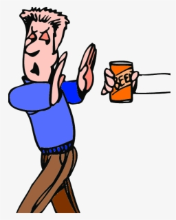 Free Alcoholic Drinks Clip Art with No Background , Page 3.