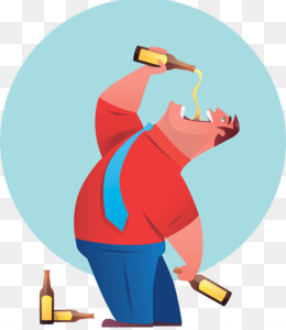 Alcohol Dependence Syndrome PNG and Alcohol Dependence.