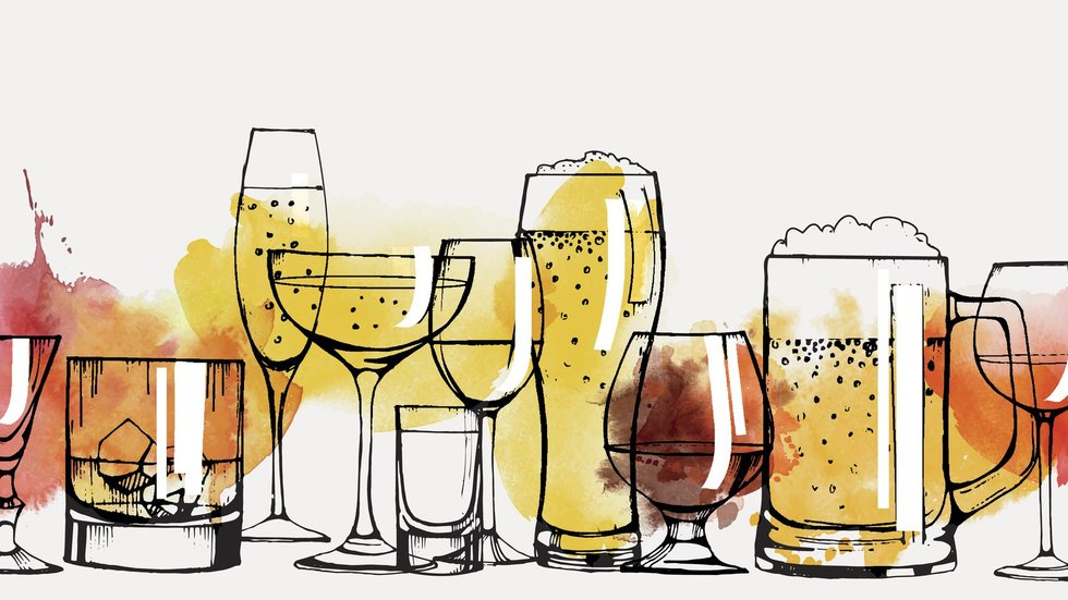 Beer clipart beer wine, Beer beer wine Transparent FREE for.