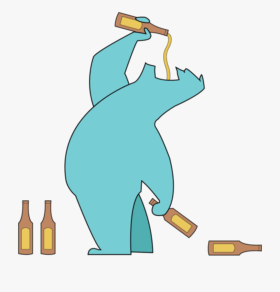 Alcohol Use Disorder Png , Transparent Cartoon, Free.