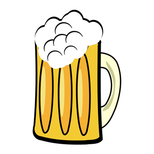Beer clipart, cliparts of Beer free download (wmf, eps, emf.