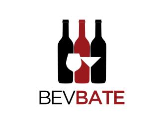 Liquor and Alcohol logo design just $29!.