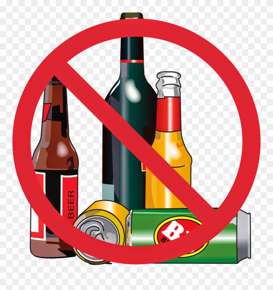 Beer Clipart Alcohol Intake.