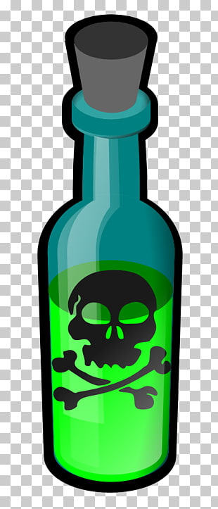 Poison Free content Skull and crossbones , Poisoning s PNG.