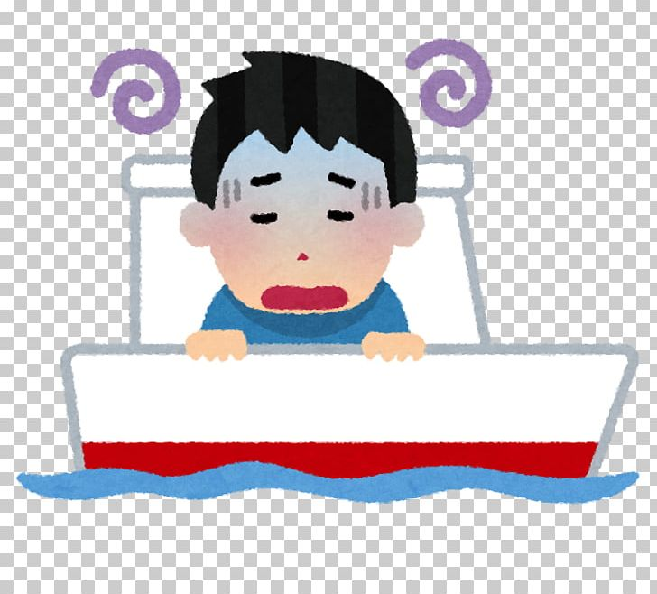 Motion Sickness Watercraft Vomiting Ship Travel PNG, Clipart.