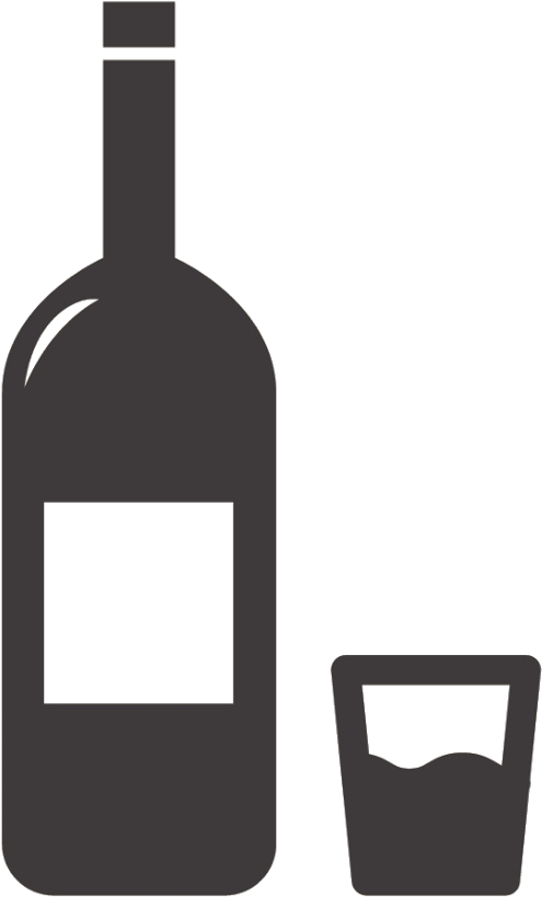 Alcohol Use Can Interfere With Teen\'s Health, Academic.