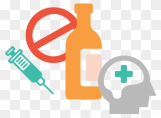Free PNG Substance Abuse Clip Art Download.