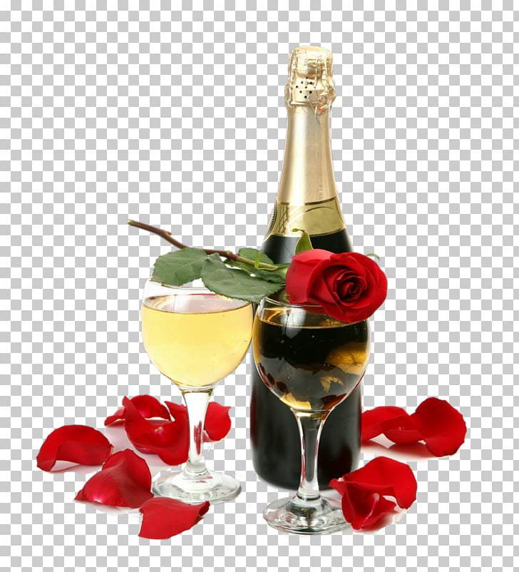 Name day Birthday Happiness Holiday, champagne PNG clipart.