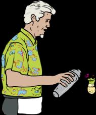 Alcohol Clip Art Download 52 clip arts (Page 1).