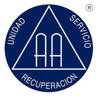 Alcoholicos Anonimos Logo PNG Transparen #279045.