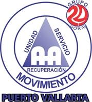 Alcohólicos Anónimos Logo Vector (.CDR) Free Download.