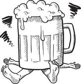 Alcoholism Clip Art Illustrations. 1,736 alcoholism clipart EPS.