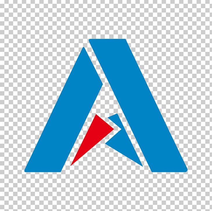 Business Poster Logo Information Alcon PNG, Clipart, Alcon.