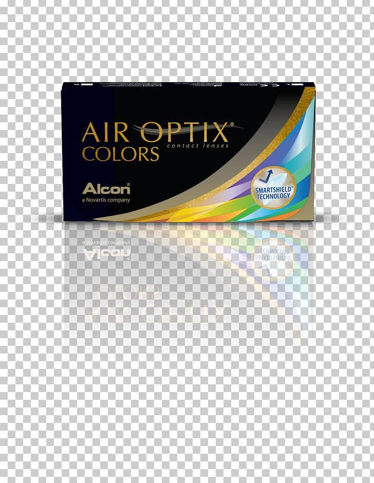 O2 Optix Contact Lenses AC Lens Glasses PNG, Clipart, Ac.