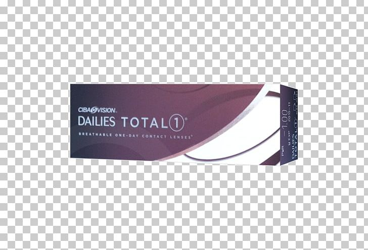 Dailies Total1 Contact Lenses Alcon Brand PNG, Clipart.