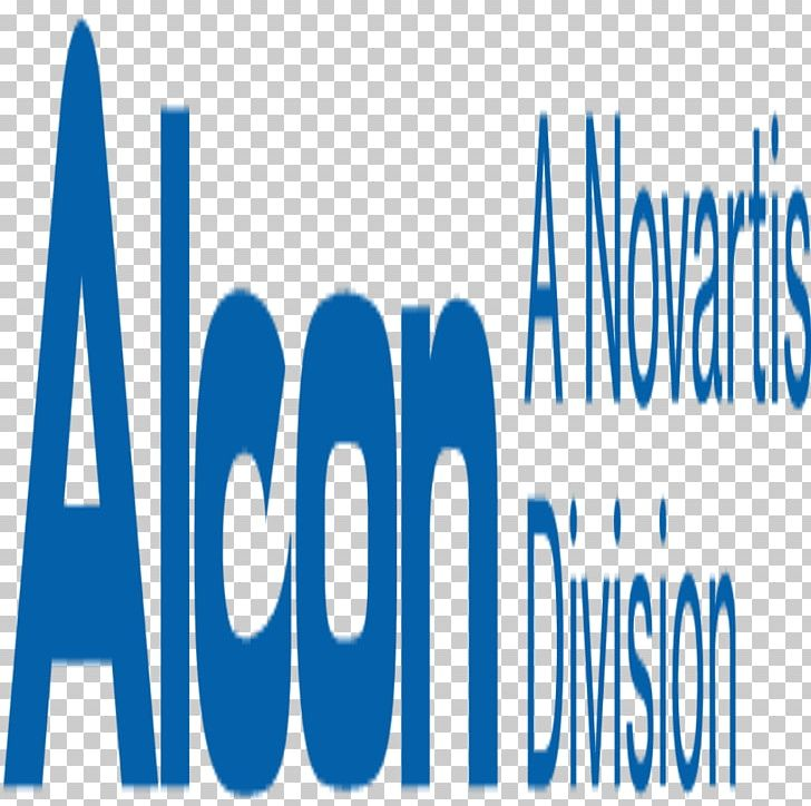 Alcon Novartis Business Ophthalmology PNG, Clipart, Alcon, Blue.