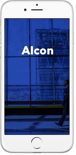 Alcon Official Site: Developing Innovative Eye Care Treatments.