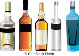 Alcohol Clipart and Stock Illustrations. 74,576 Alcohol vector EPS.