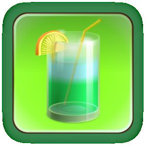 Alcool Clip Art Download.