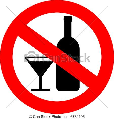 Alcohol 20clipart.