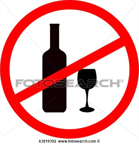Alcohol Clip Art Free.