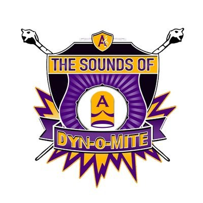 SoundsOf Dynomite on Twitter: \
