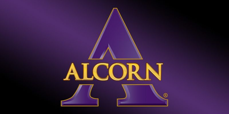 Alcorn State signs 5.