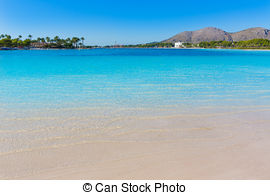 Mallorca Stock Photo Images. 9,663 Mallorca royalty free pictures.