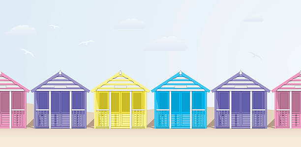 Aldeburgh Clip Art, Vector Images & Illustrations.
